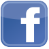 Facebook-logo-ICON